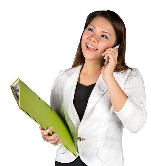 http://czyszczenie-wykladzin-dywanowych.pl/wp-content/uploads/2015/06/business-woman-1-500x550.jpg
