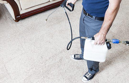 http://czyszczenie-wykladzin-dywanowych.pl/wp-content/uploads/2015/06/post-oferta-1-540x350.jpg